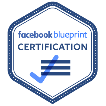 Facebook Certified Planning Professional